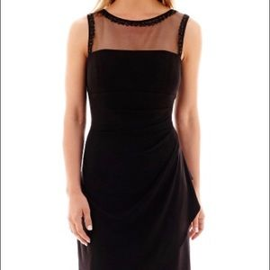 Scarlett Nite formal dress